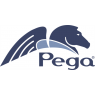 Macquarie Boosts Pegasystems  Price Target to $164.00