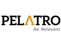 Pelatro (LON:PTRO) Stock Rating Reaffirmed by FinnCap