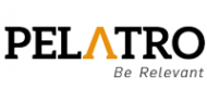 Pelatro  Rating Reiterated by FinnCap