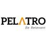 Pelatro  Stock Rating Reaffirmed by FinnCap