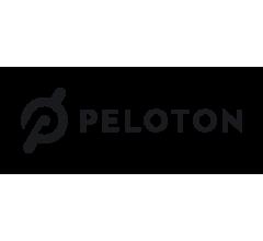 Image for Aureus Asset Management LLC Buys 52,695 Shares of Peloton Interactive, Inc. (NASDAQ:PTON)