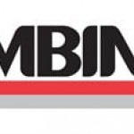 Pembina Pipeline Corp (PBA) to Issue Nov 19 Dividend of $0.20 on  December 13th