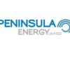 Abtech  vs. Peninsula Energy  Head to Head Contrast