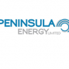 "Peninsula Energy  Upgraded by Zacks Investment Research to ""Hold"""
