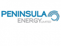 Peninsula Energy (OTCMKTS:PENMF) Upgraded to Hold at Zacks Investment Research