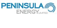 Head-To-Head Survey: Western Uranium & Vanadium  vs. Peninsula Energy