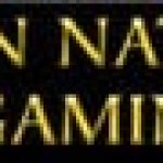 Penn National Gaming (NASDAQ:PENN) Upgraded to Buy at Zacks Investment Research