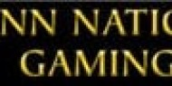 Brokerages Set Penn National Gaming, Inc  PT at $28.70