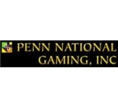 Image for Zacks: Analysts Anticipate Penn National Gaming, Inc. (NASDAQ:PENN) to Post $0.93 Earnings Per Share