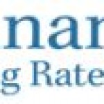 UBS Group AG Sells 38,624 Shares of Pennantpark Floating Rate Capital Ltd (NASDAQ:PFLT)