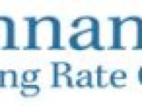 Pennantpark Floating Rate Capital (NASDAQ:PFLT) Stock Rating Lowered by Zacks Investment Research