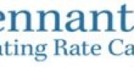 "Pennantpark Floating Rate Capital Ltd  Given Consensus Rating of ""Hold"" by Analysts"