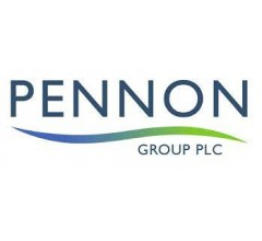"""Image for Pennon Group Plc (OTCMKTS:PEGRY) Given Consensus Rating of """"Hold"""" by Brokerages"""
