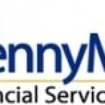 PennyMac Financial Services, Inc. (NYSE:PFSI) to Post FY2023 Earnings of $10.00 Per Share, Wedbush Forecasts