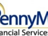 Insider Selling: PennyMac Financial Services Inc (NYSE:PFSI) Director Sells 10,000 Shares of Stock