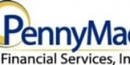 PennyMac Financial Services  Price Target Raised to $29.00 at Credit Suisse Group