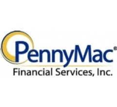 Image for Brokerages Set PennyMac Financial Services, Inc. (NYSE:PFSI) PT at $87.38