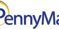WINTON GROUP Ltd Lowers Stake in PennyMac Mortgage Investment Trust