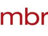 Insider Selling: Penumbra Inc (NYSE:PEN) CEO Sells 8,000 Shares of Stock