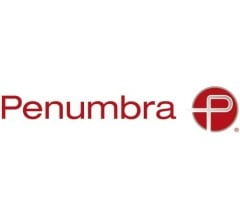 Image for Eaton Vance Management Increases Stock Position in Penumbra, Inc. (NYSE:PEN)