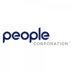 People (CVE:PEO) Price Target Increased to C$12.00 by Analysts at National Bank Financial