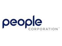 People (PEO) to Release Earnings on Monday