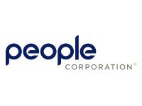 CIBC Increases People (CVE:PEO) Price Target to C$12.00