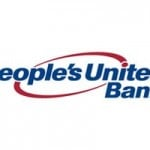 People's United Financial, Inc. (NASDAQ:PBCT) Position Boosted by Magnus Financial Group LLC