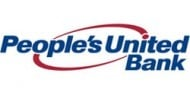 $0.33 Earnings Per Share Expected for People's United Financial, Inc.  This Quarter