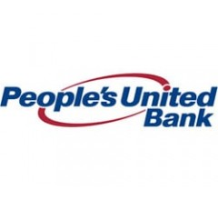 Image for Glenmede Trust Co. NA Buys Shares of 95,929 People's United Financial, Inc. (NASDAQ:PBCT)