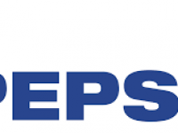 Park National Corp OH Sells 753 Shares of PepsiCo, Inc. (NASDAQ:PEP)