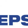 PepsiCo, Inc.  Shares Acquired by Loveless Wealth Management LLC