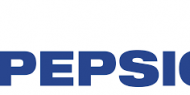 PepsiCo, Inc.  Shares Sold by Usca Ria LLC