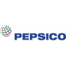 Hohimer Wealth Management LLC Grows Stock Position in PepsiCo, Inc.