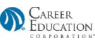 Perdoceo Education  Updates Q2 2021 Earnings Guidance