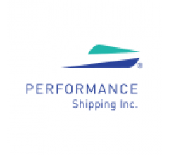 Image for Comparing Performance Shipping (PSHG) & Its Rivals