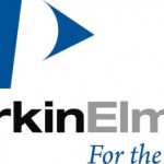 PerkinElmer, Inc. Declares Quarterly Dividend of $0.07 (NYSE:PKI)