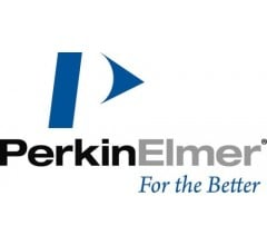 Image for Zacks: Brokerages Anticipate PerkinElmer, Inc. (NYSE:PKI) Will Announce Earnings of $1.65 Per Share