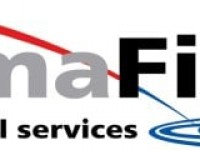 Perma-Fix Environmental Services (NASDAQ:PESI) Shares Up 1%