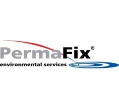 Image for Reviewing Perma-Fix Environmental Services (NASDAQ:PESI) and Li-Cycle (NYSE:LICY)