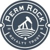 Comparing Tellurian (TELL) & PermRock Royalty Trust (PRT)