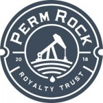 PermRock Royalty Trust (NYSE:PRT) to Issue Monthly Dividend of $0.04