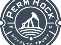 Analyzing PermRock Royalty Trust (PRT) & Its Competitors