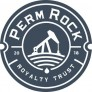 Analyzing PermRock Royalty Trust  & Its Competitors
