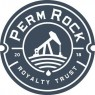 PermRock Royalty Trust  Short Interest Update
