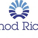 "PERNOD RICARD S/ADR (OTCMKTS:PDRDY) Lifted to ""Hold"" at Zacks Investment Research"