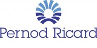 "PERNOD RICARD S/ADR  Lifted to ""Hold"" at Zacks Investment Research"