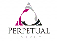 Perpetual Energy (OTCMKTS:PMGYF) Stock Price Passes Below 50-Day Moving Average of $0.18