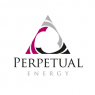 Perpetual Energy  Stock Price Crosses Below Two Hundred Day Moving Average of $0.06