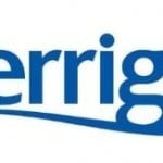 Continental Advisors LLC Decreases Stock Position in Perrigo Company PLC (NYSE:PRGO)